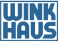 Winkhaus Locks